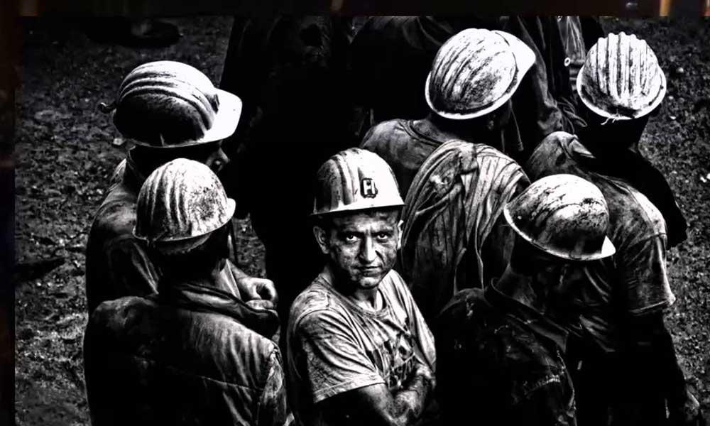 AKP, maden şehidi yakınları için sunulan kanun teklifini reddetti