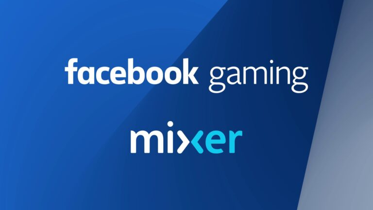 Microsoft Mixer 'in ömrü kısa oldu