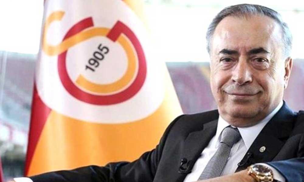 Mustafa Cengiz'den harcama limiti tepkisi: Parayı Leyla'ya bastılar