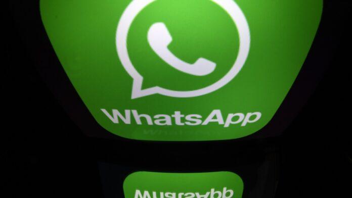 WhatsApp çok büyük bir hata yaptı