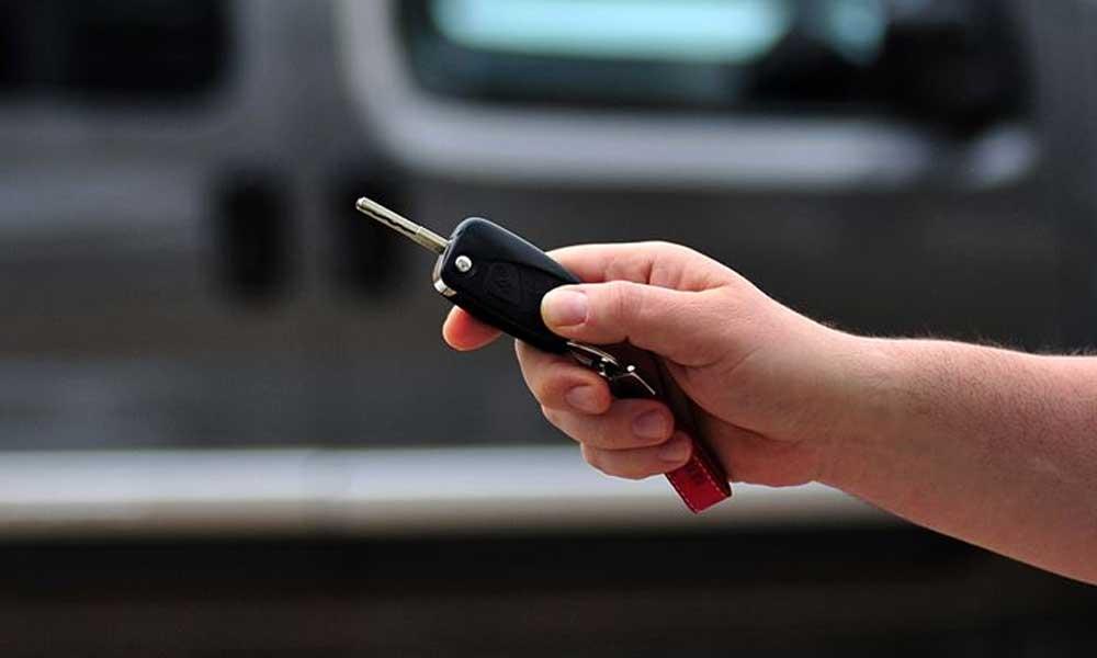 Otomotiv sektörü satışları nisanda yüzde 132 arttı