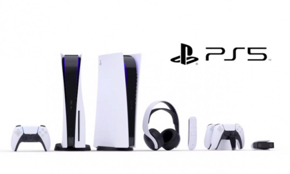 Gümrüklere PlayStation 5 uyarısı…