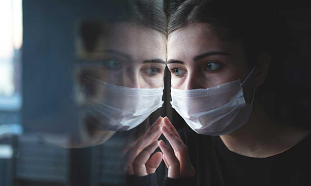 TPD İzmir şubesi koronavirüs sürecinden olumsuz etkilenen yurttaşlar için harekete geçti