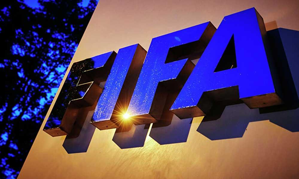 FIFA'dan dev destek paketi! Birçok kulübü ilgilendiriyor