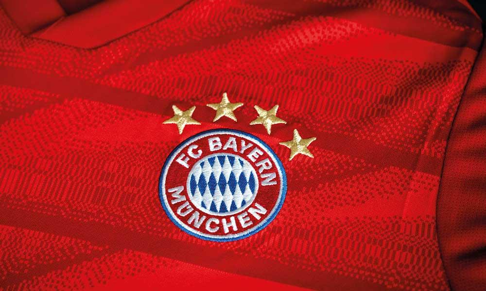 Bayern Münih, Manchester City'nin yıldızını renklerine bağladı