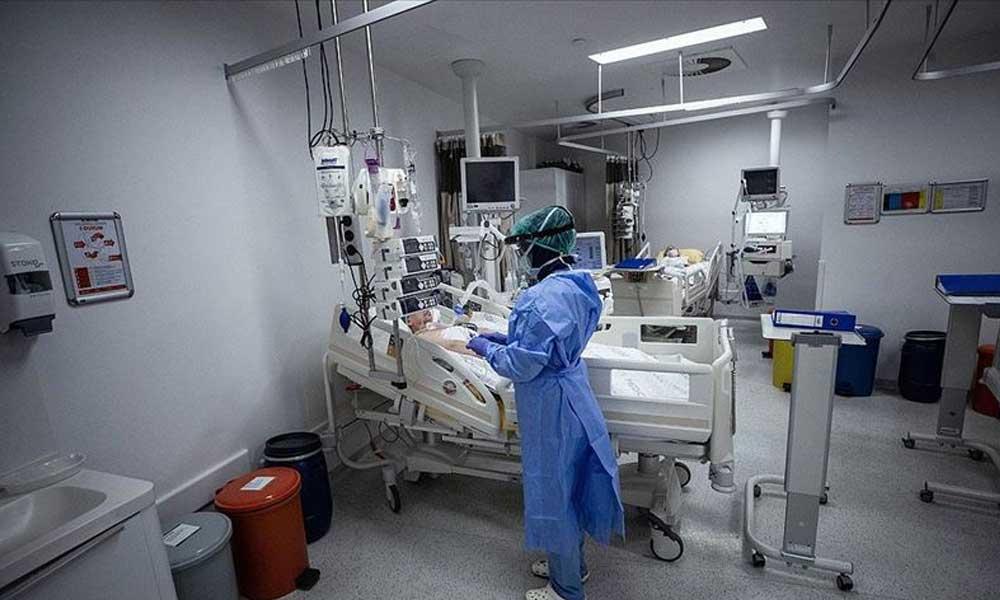 Sağlık Bakanlığı normalleşme tedbirlerini güncelledi, bazı kısıtlamalar kaldırıldı