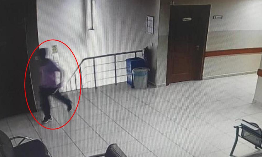Doktora dayağı salgın da durduramadı… Yeni saldırı Esenyurt'tan geldi
