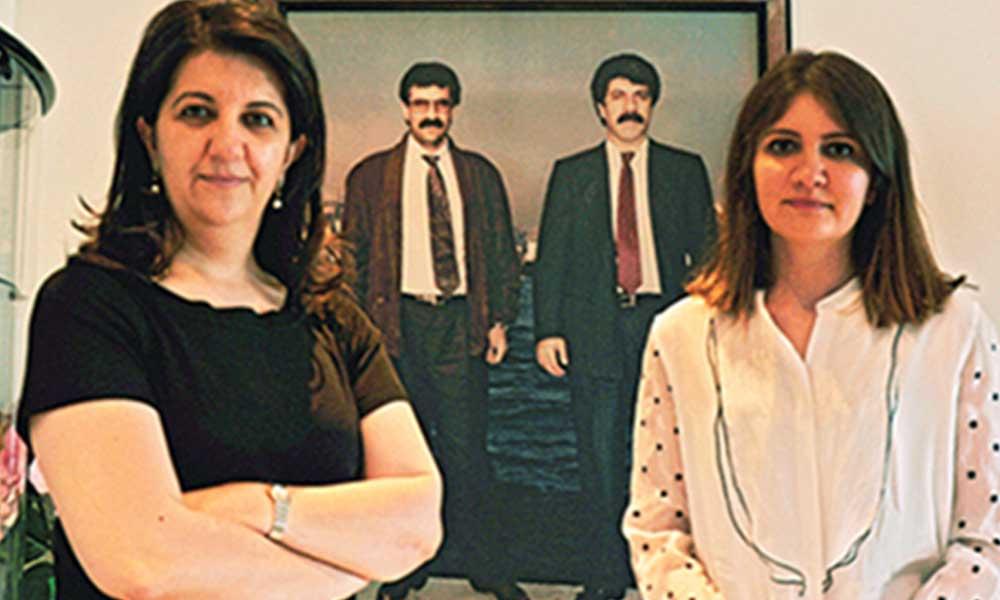 Babasının öldürüldüğü gün doğan Zelal Buldan, faili meçhul cinayetini belgesele döktü… 'Babam Hakkında'