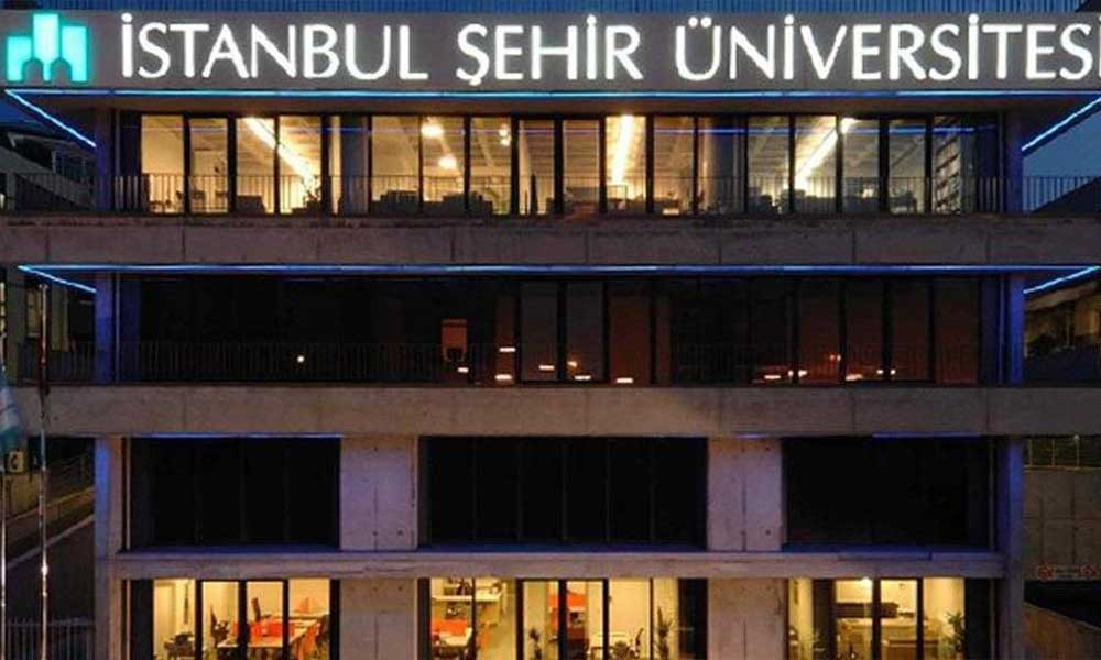 Davutoğlu'nun kurduğu üniversite hakkında karar verildi