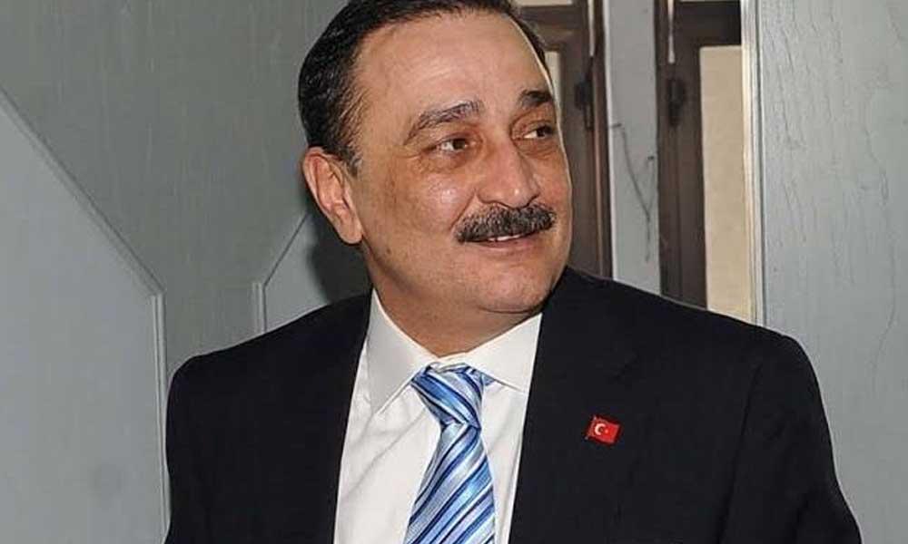 Bir büyük banka Sinan Aygün'ün kredi limitini kapattı