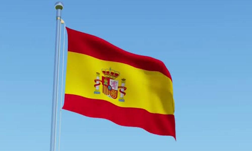 İspanya'da kadına yönelik şiddet, OHAL döneminde arttı