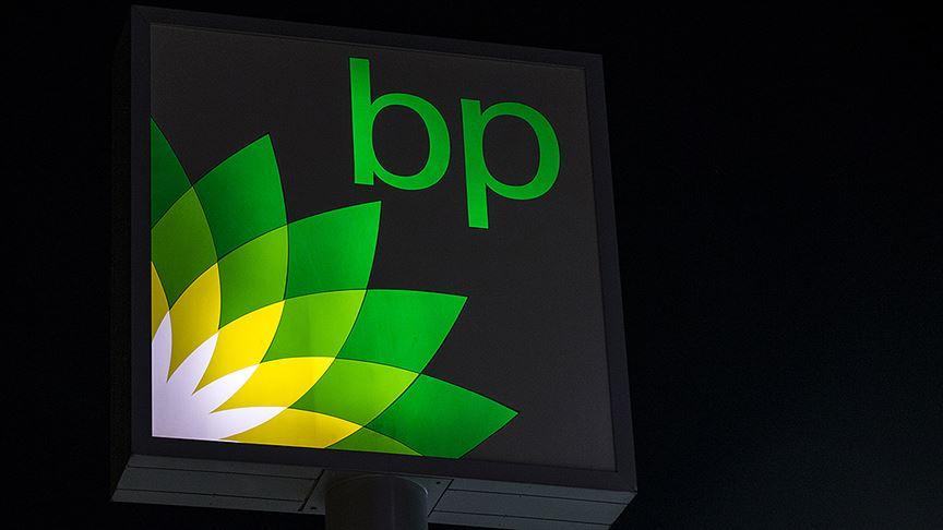 BP, 10 bin kişiyi işten çıkarmayı planladığını duyurdu!