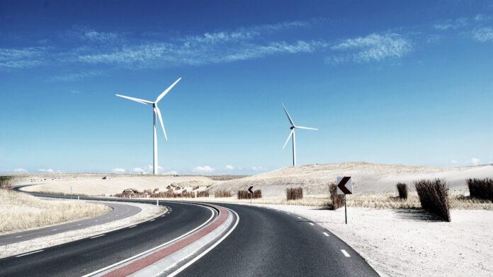 Rüzgar enerjisi birinci hedef olacak