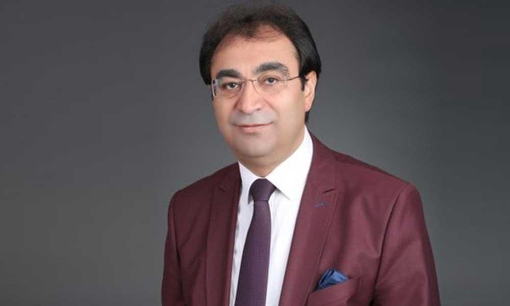 Ceren Damar'ı suçlayan avukat Vahit Bıçak, Ankara Barosu'nun gündeminde
