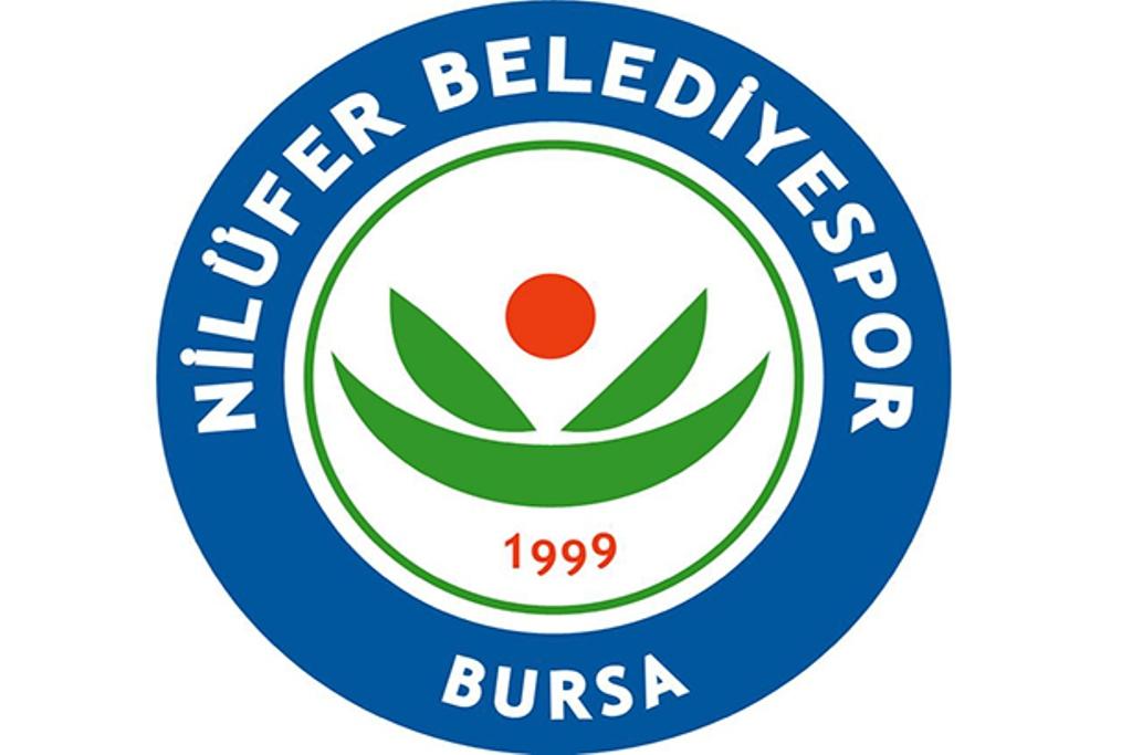 Nilüfer Belediyespor'da 4 oyuncu ve bir yardımcı antrenörde koronavirüs çıktı