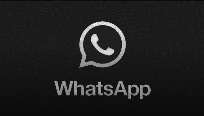 WhatsApp Web karanlık tema nasıl aktif edilir?
