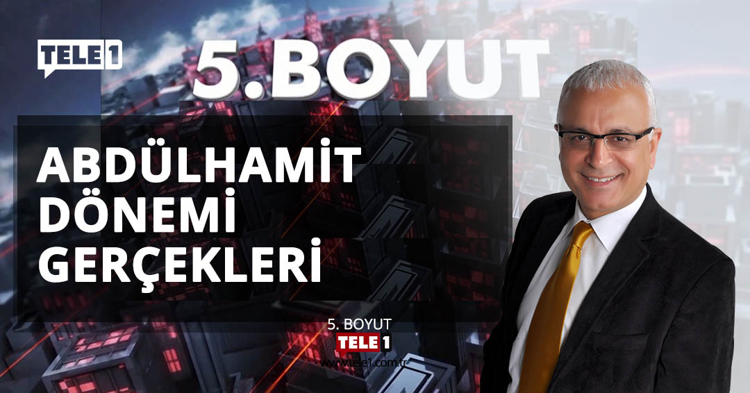 Ataol Behramoğlu: Abdülhamit'in öne çıkarılması büyük bir cehalet