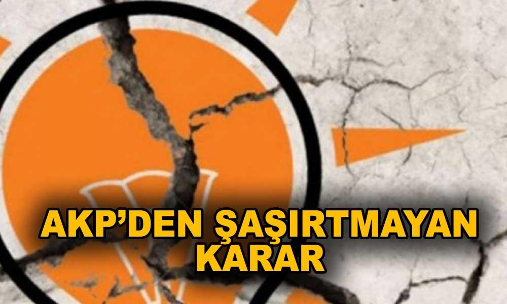 AKP kadınları koruyan 'İstanbul Sözleşmesi'ni iptal ediyor