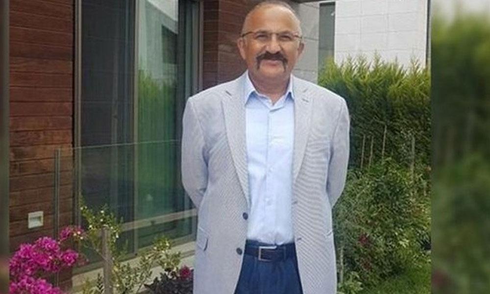 Burak Oğraş öldüğünde Antalya Emniyet Müdürü olan ve sonrasında Rixos'ta yöneticiliğe getirilen Ali Yılmaz ilk kez konuştu