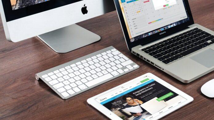 Applebot arama sonuçları nasıl değişti?