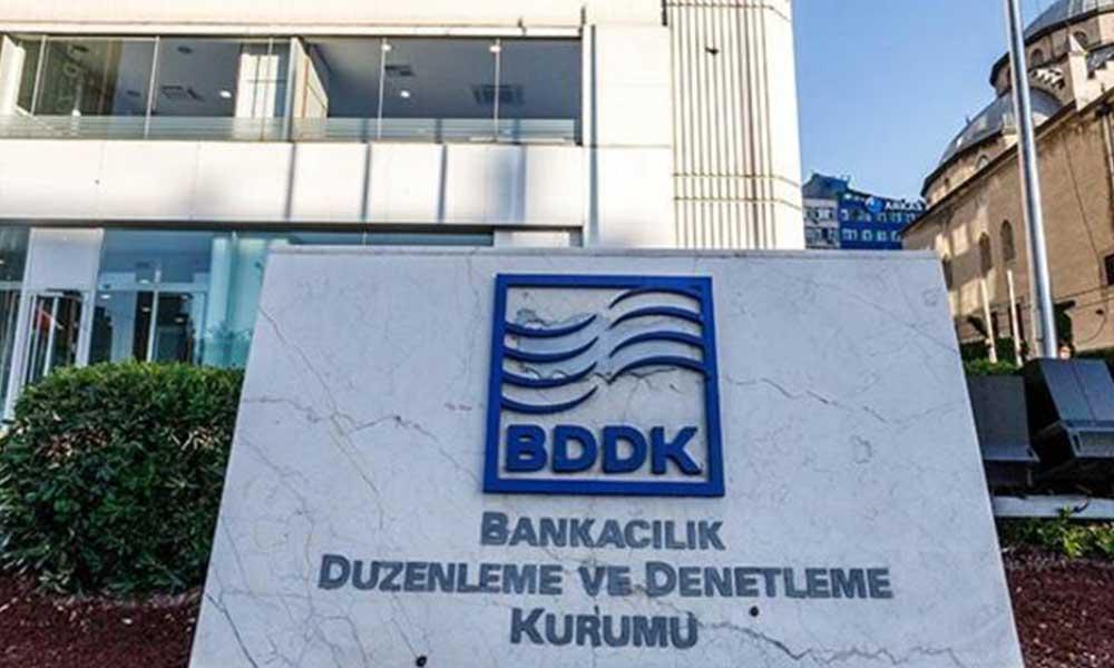 BDDK şikayetlere kulak verdi: 7 bankaya dudak uçuklatan ceza