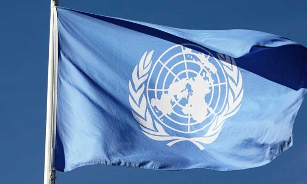 BM'den Ermenistan ve Azerbaycan'a flaş çağrı!
