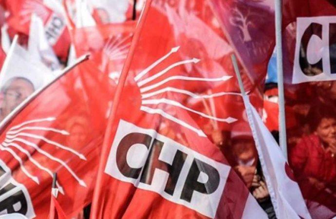 CHP erken seçim için yol haritasını belirledi! 7 il için özel strateji