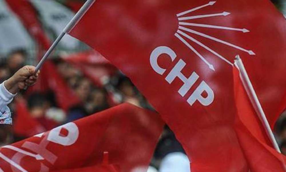 CHP'de 'A Takım' netleşiyor! İşte o isimler…