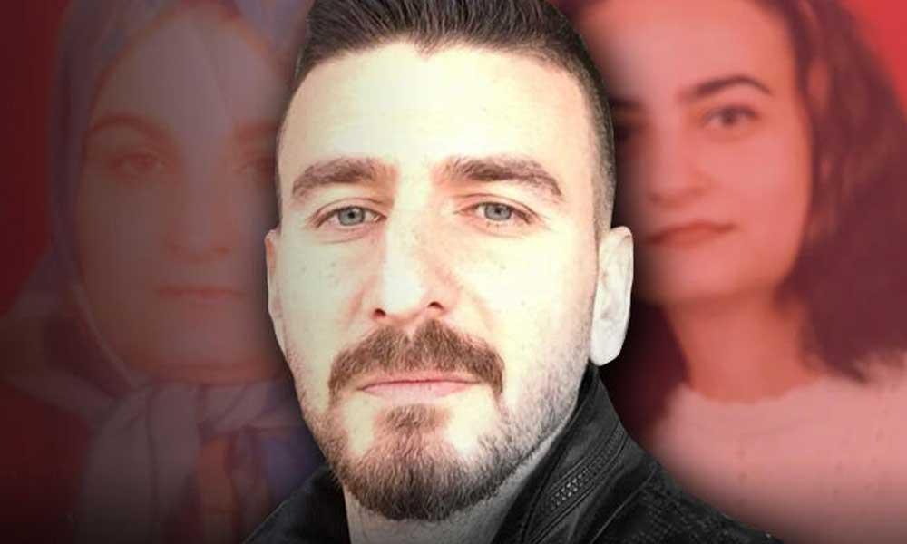 20 yıl sonra 'intikam' cinayeti