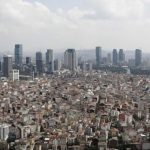 İstanbul depreminin senaryosu belli oldu: İşte yüksek riskli ilçeler