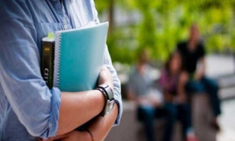 Üniversiteliler mağdur! KYK'da neler oluyor?