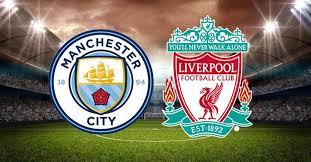 Manchester City, Premier Lig şampiyonu Liverpool'u farklı yendi