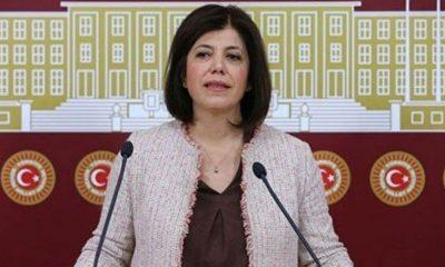 Beştaş'tan CHP'ye 'fezleke' uyarısı: Organize işler