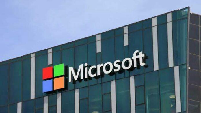 Microsoft hakkında büyük davalar başlayacağı iddia ediliyor