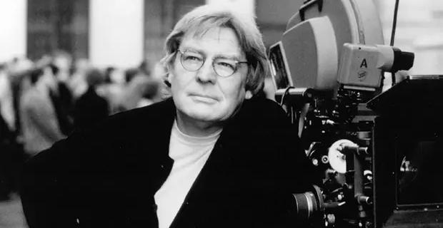 Yönetmen Alan Parker hayatını kaybetti