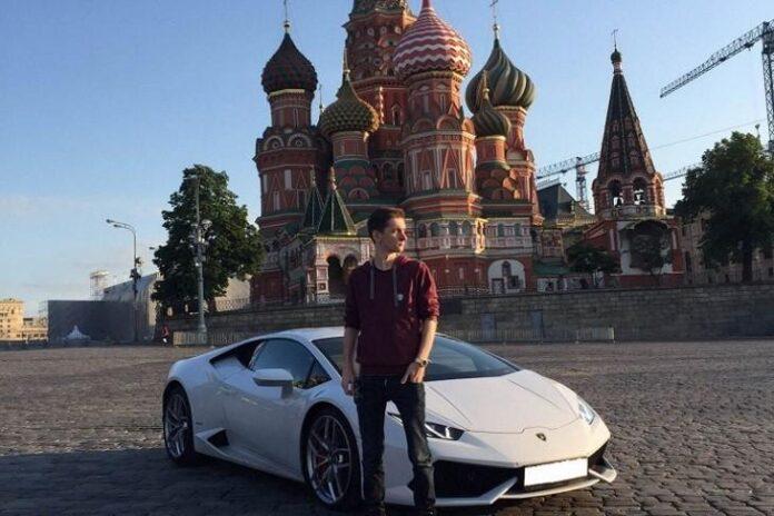 Rus hacker 'ı ABD mahkemeleri affetmedi