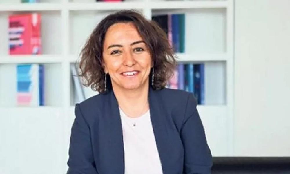 Eski Today's Zaman Genel Yayın Yönetmeni Akarçeşme'den Ergenekon ve Balyoz kumpasıyla ilgili itiraflar