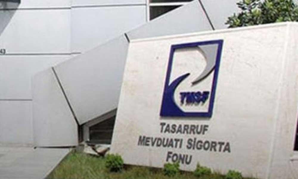 TMSF'den FETÖ kararı: El konulan medya kuruluşları 53 milyon liraya satılacak