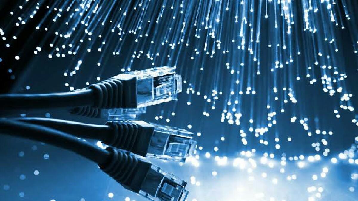 TurkNet erişim sorunu ile boğuşuyor