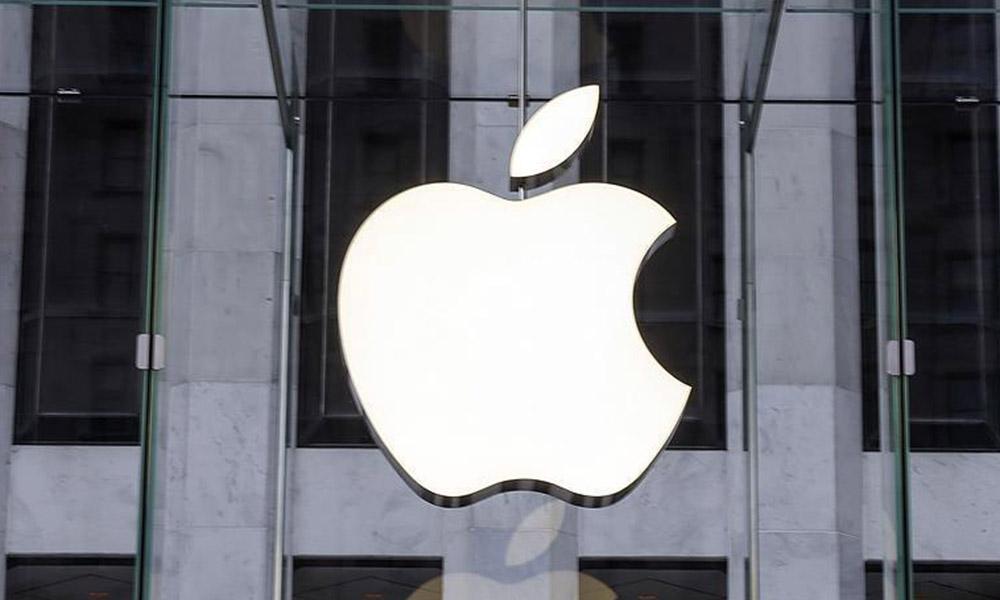 Apple Türkiye'den bir zam kararı daha! İşte yeni fiyatlar