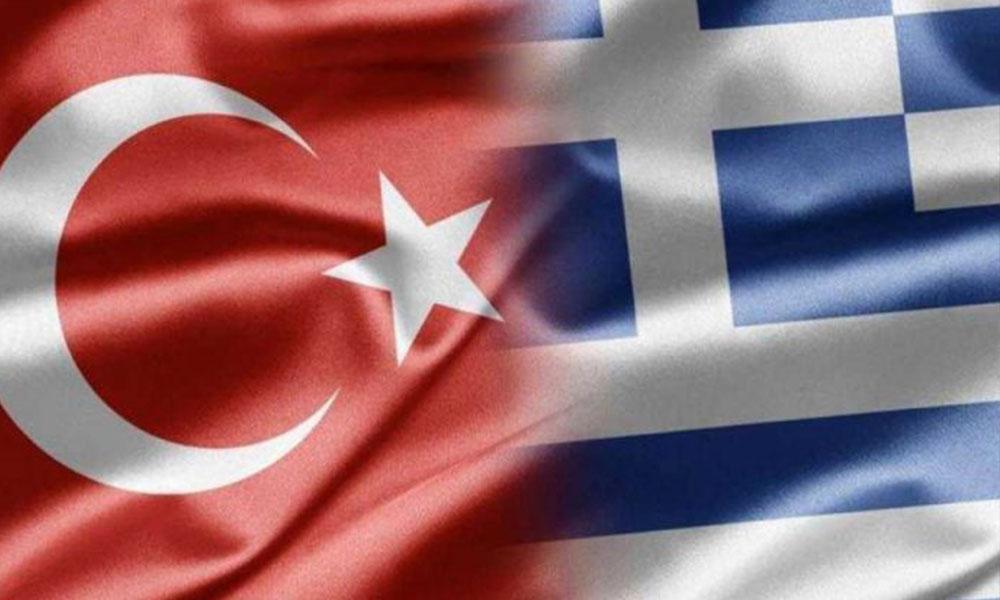 Yunanistan'dan Türkiye'ye iki tehdit: Felç edecek yaptırımlar…