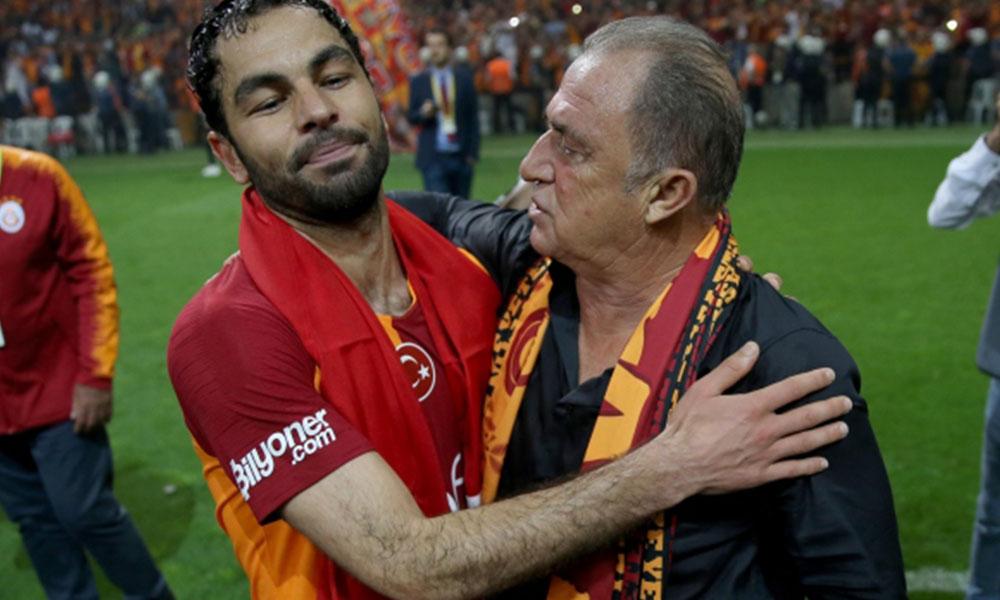 Galatasaray yönetiminden flaş karar! Bir devir sona eriyor