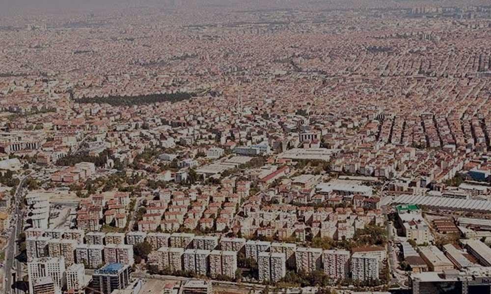 Prof. Naci Görür: Marmara depremi geliyorum diye bağırıyor