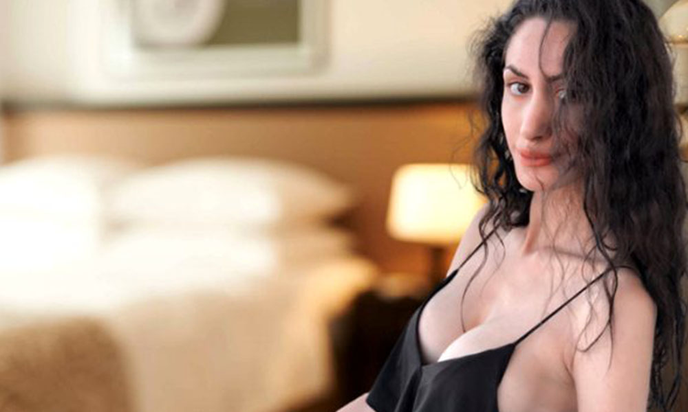 Cinsel sağlık uzmanının sır ölümü! Otel odasında çırılçıplak halde bulundu