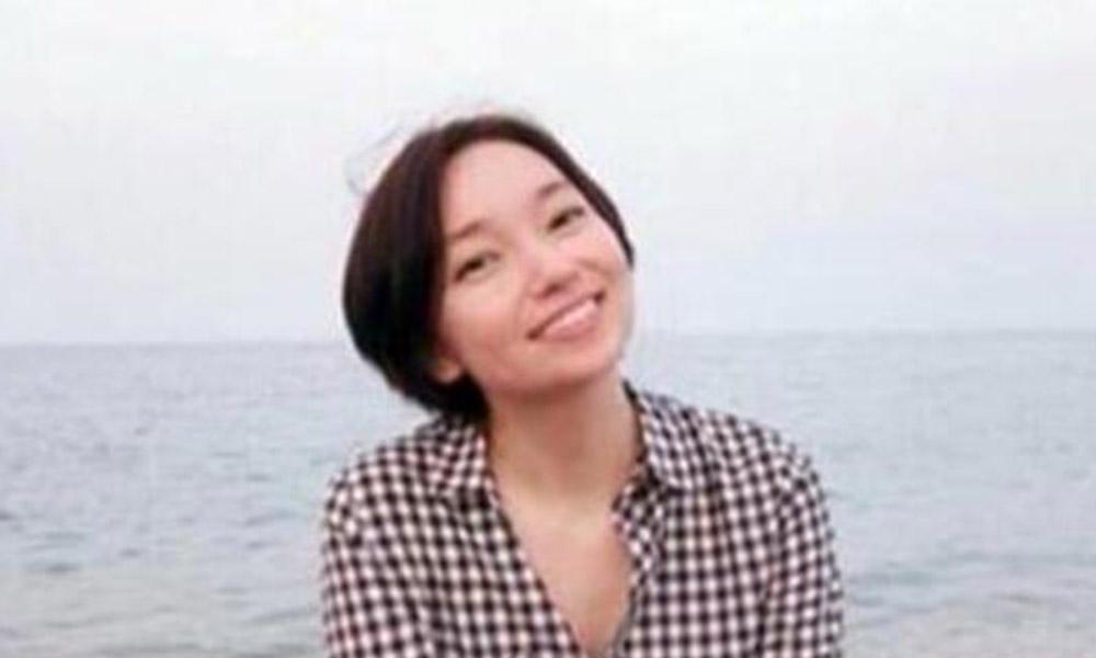 Arailym Orynbayeva 72 gündür kayıp! Son görüldüğü yer didik didik aranıyor