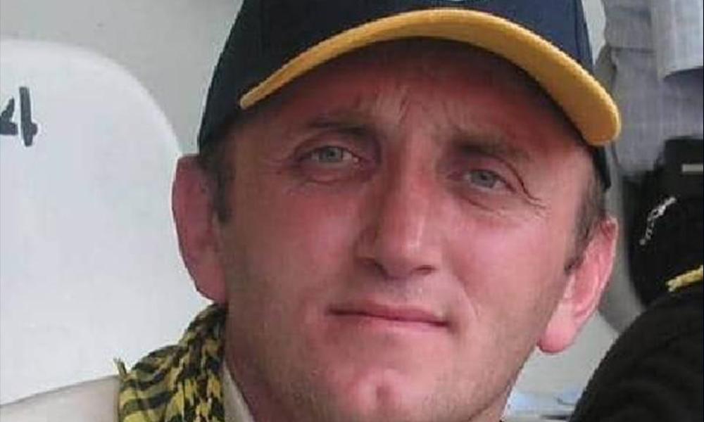 Kayseri'de müdür yardımcısı okulda ölü bulundu