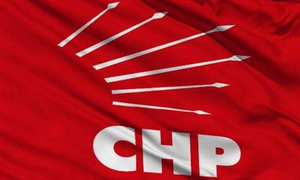 CHP'nin yurt dışı örgütleri Kılıçdaroğlu'na 6 isim işaret etti! İşte o isimler