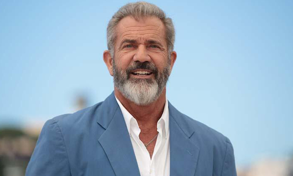 Mel Gibson'ın koronavirüse yakalandığı ortaya çıktı