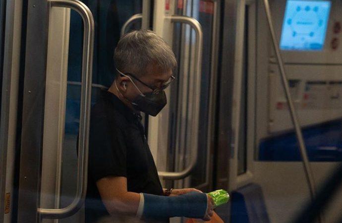 Koronavirüsü yenen ülkede başka bir salgın patlak verdi
