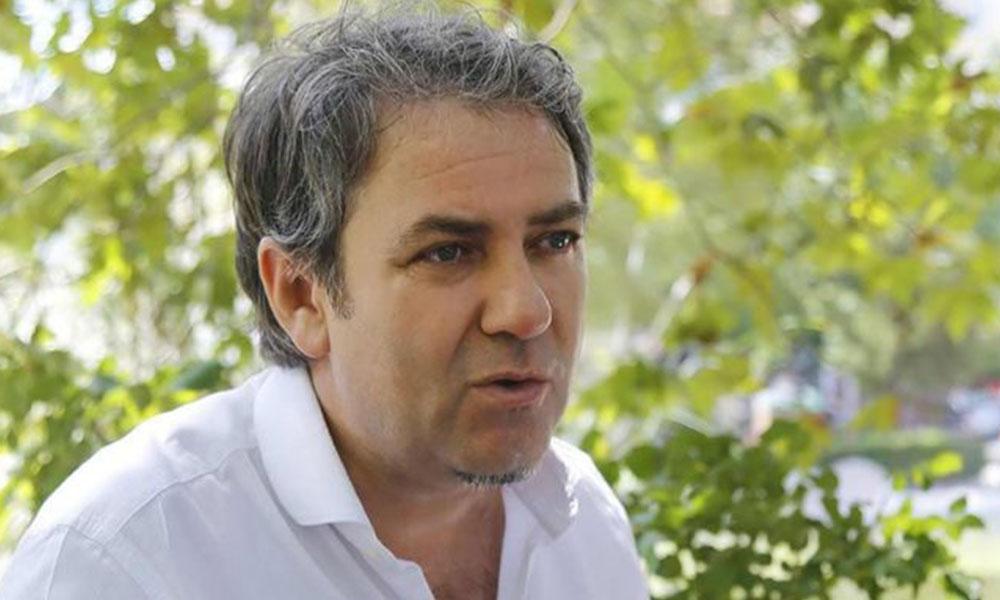 Tarihçi Sinan Meydan'dan AKP'ye zor sorular!
